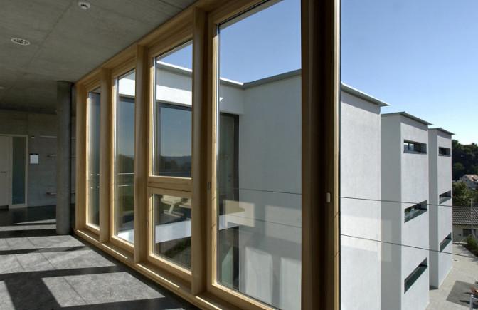Peoria Energy Efficient Windows