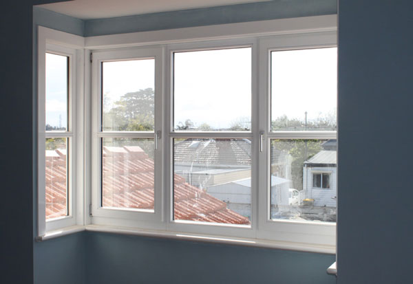 Peoria Double Hung Windows
